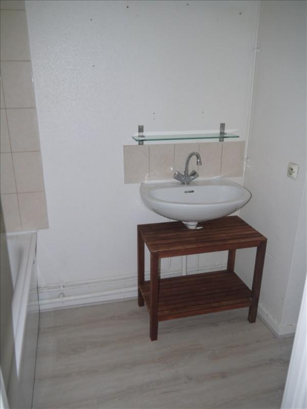 Locação apartamento Conflans ste honorine 792€ CC - Fotografia 8