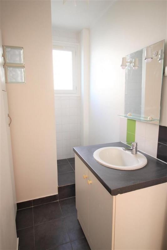 Vente appartement Champigny sur marne 180000€ - Photo 5