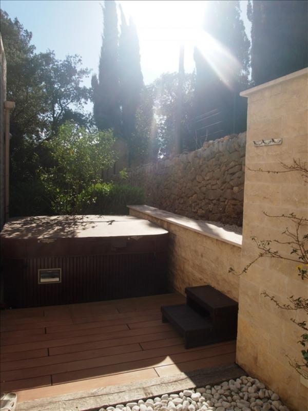 Vente de prestige maison / villa Bandol 699000€ - Photo 3