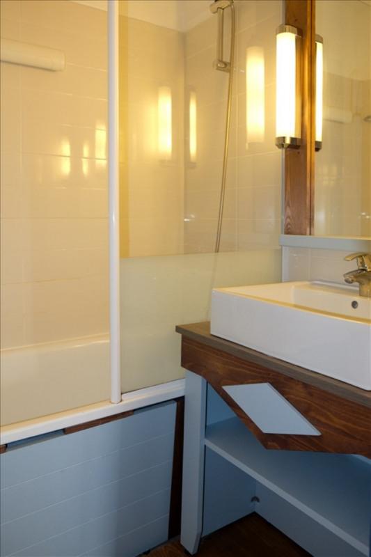 Sale apartment Talmont st hilaire 75600€ - Picture 8