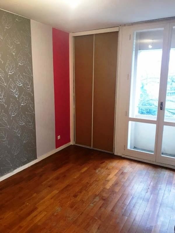 Sale apartment Tassin la demi lune 173840€ - Picture 4