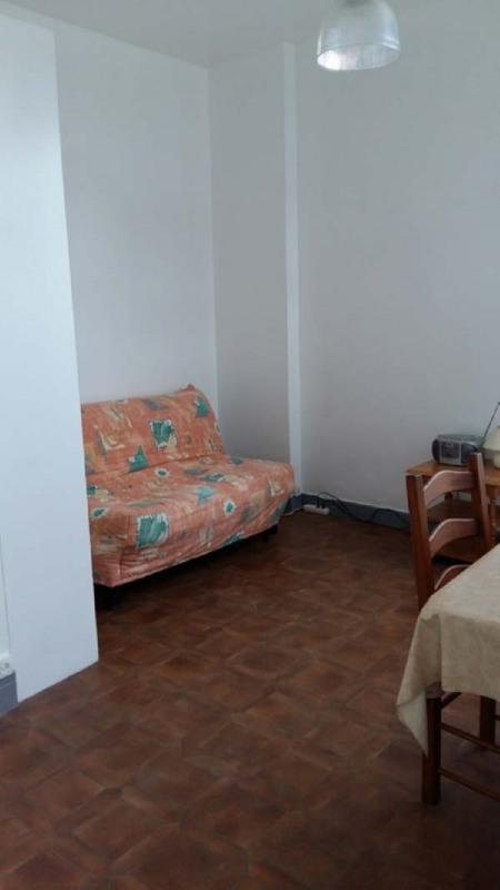 Location appartement Compiegne 400€ CC - Photo 2