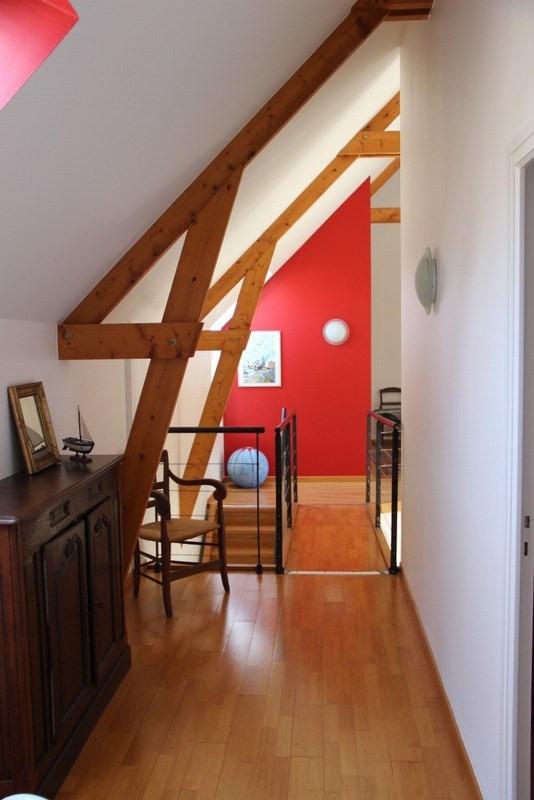 Vente maison / villa Geffosses 297500€ - Photo 11