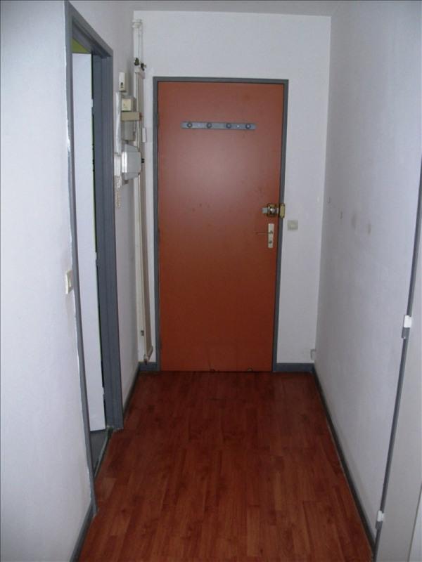 Vente appartement Perigueux 45000€ - Photo 2