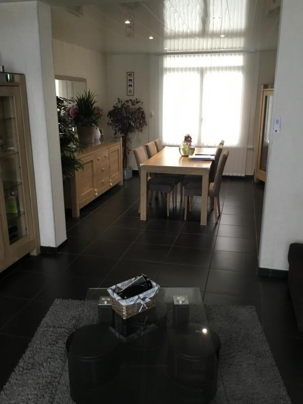 Sale house / villa Arras 229000€ - Picture 3