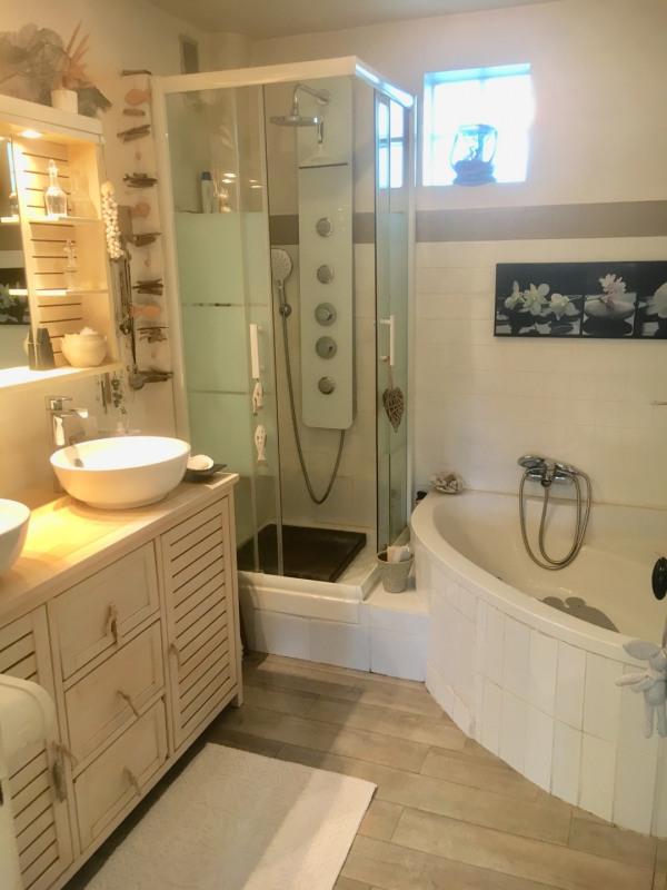 Vente appartement Romainville 412000€ - Photo 5