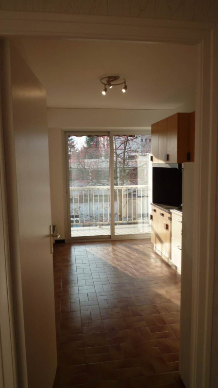 Alquiler  apartamento Annecy 851€ CC - Fotografía 2