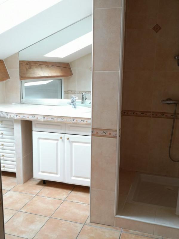Deluxe sale house / villa Portet-sur-garonne 674000€ - Picture 8