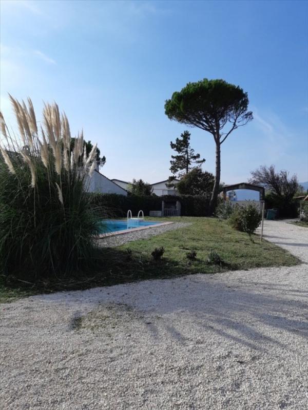 Sale house / villa Montelimar 300000€ - Picture 2