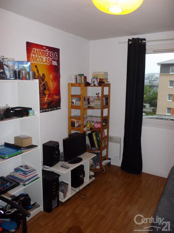 Location appartement Caen 320,45€ CC - Photo 2