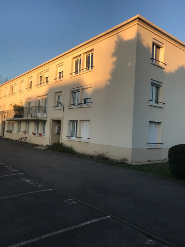 Location appartement Gouvieux 898€ CC - Photo 3