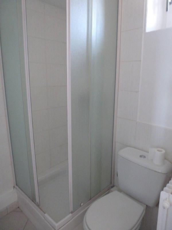Location appartement Senlis 690€ CC - Photo 8