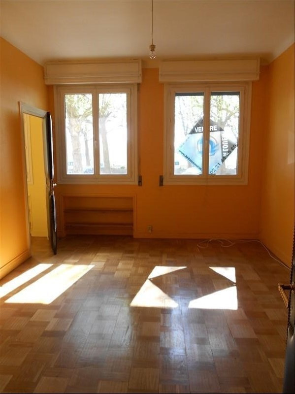 Location appartement Caen 599€ CC - Photo 2