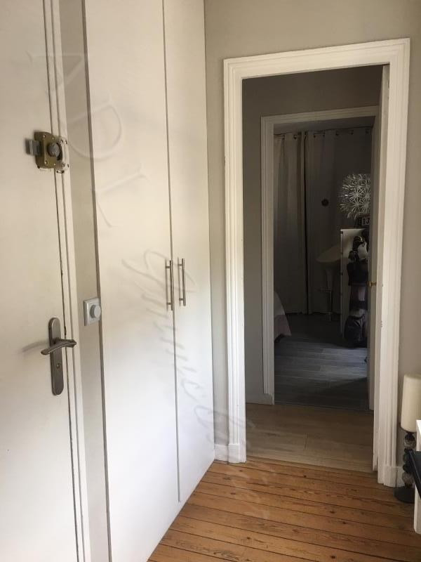 Vente appartement Chantilly 333 000€ - Photo 8