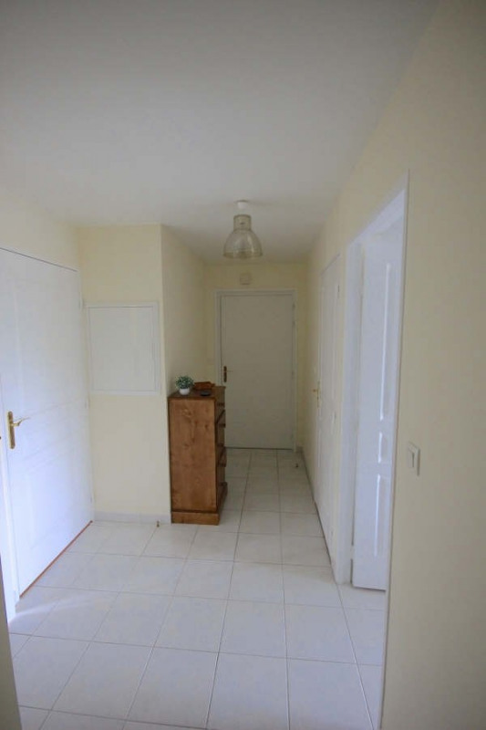 Vente appartement Villers sur mer 328 000€ - Photo 6