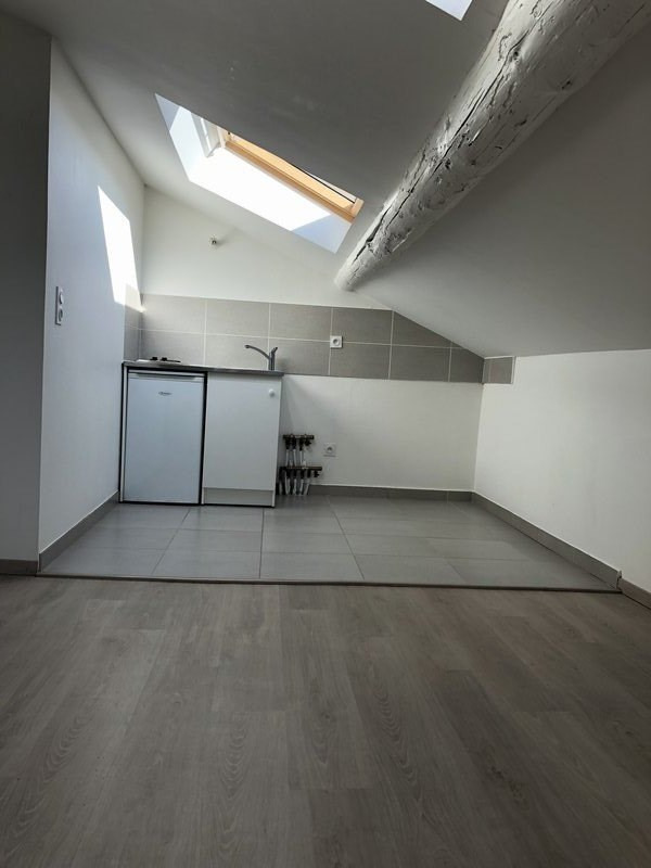 Sale apartment Reims 91 000€ - Picture 4