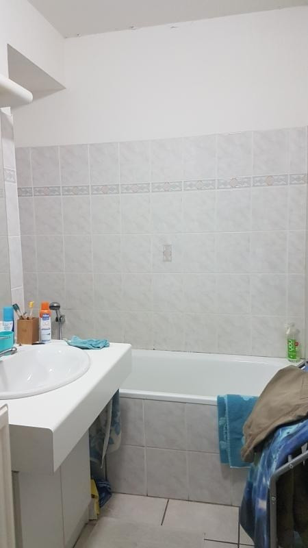 Location appartement Salon de provence 665€ CC - Photo 5