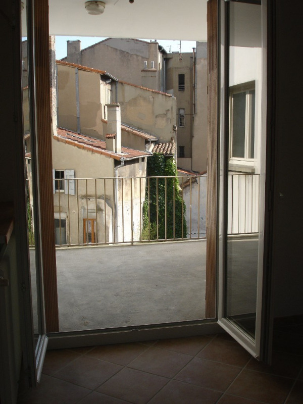 Location appartement Valence 558€ CC - Photo 9
