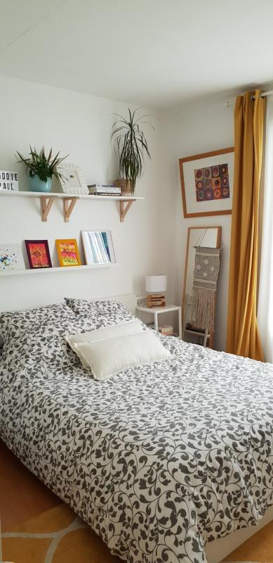 Sale apartment Le plessis-robinson (92350) 274000€ - Picture 5