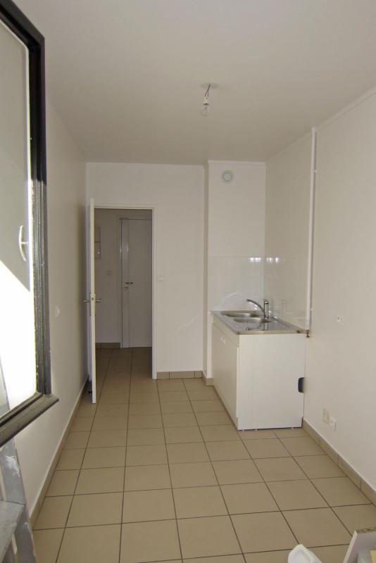 Rental apartment Rueil-malmaison 817€ CC - Picture 7