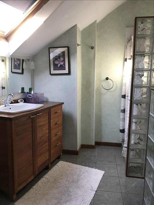 Sale apartment Pau 192600€ - Picture 3