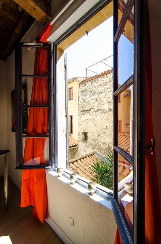 Vendita appartamento Arles 144000€ - Fotografia 4