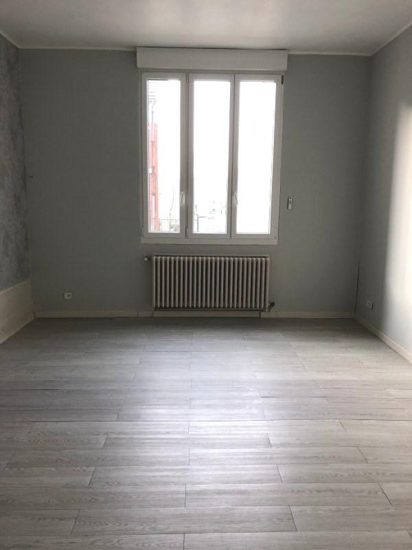 Sale house / villa Betheniville 249100€ - Picture 6