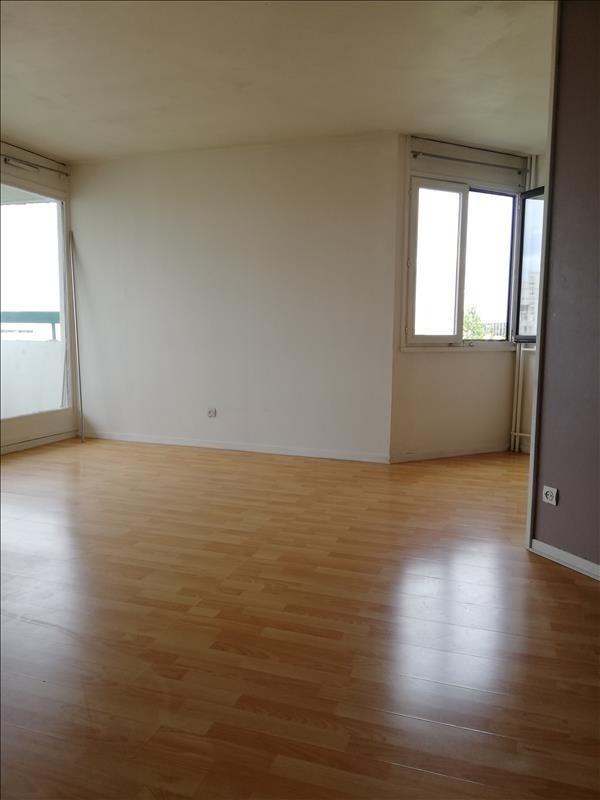 Alquiler  apartamento Evry 678€ CC - Fotografía 2