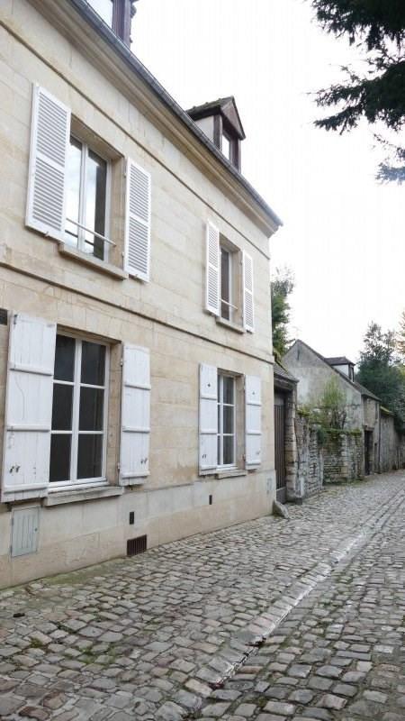 Vente appartement Senlis 175000€ - Photo 6