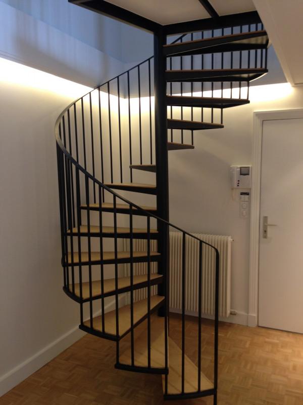 Rental apartment La celle-saint-cloud 2990€ CC - Picture 7