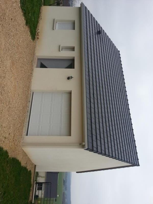 Vente maison / villa Vendôme 200000€ - Photo 1