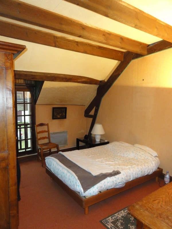 Vente de prestige maison / villa Montfort l amaury 421000€ - Photo 4