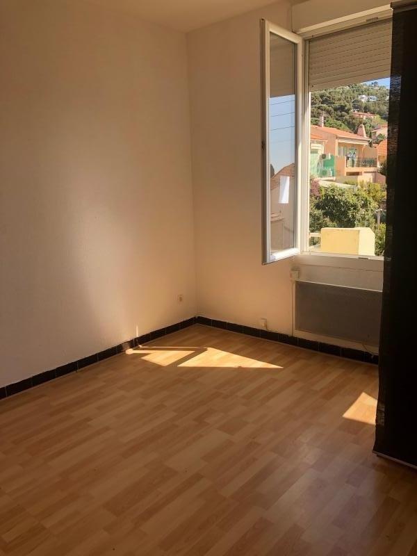 Vente appartement Toulon 66000€ - Photo 2