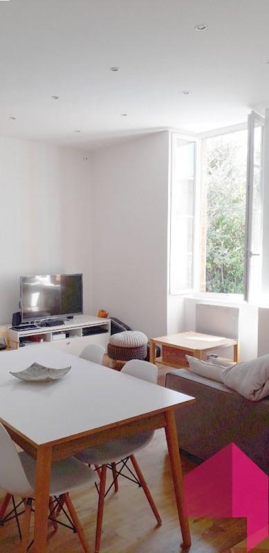Vente maison / villa Baziege 264000€ - Photo 5