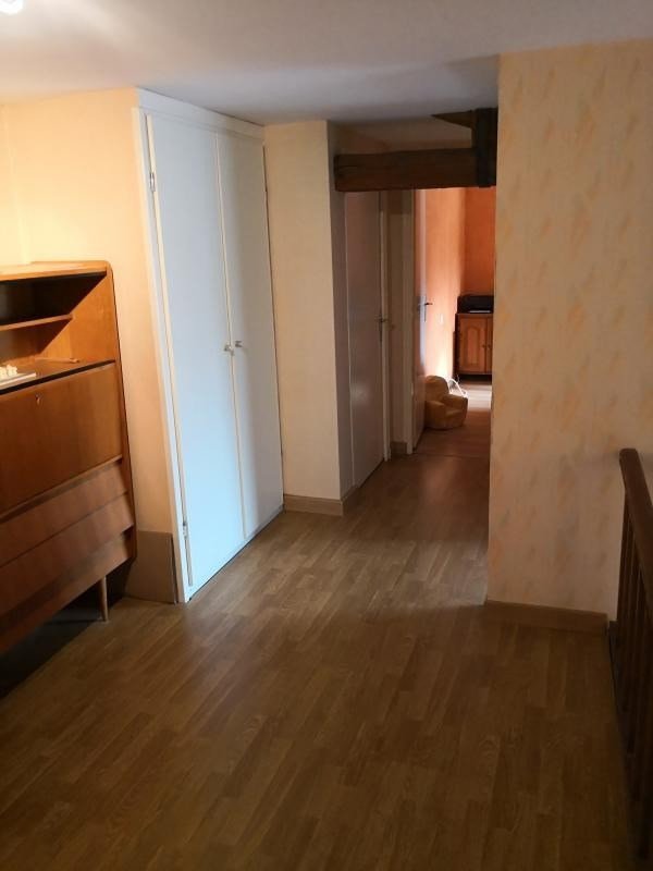 Vente maison / villa Smarves 228000€ - Photo 9