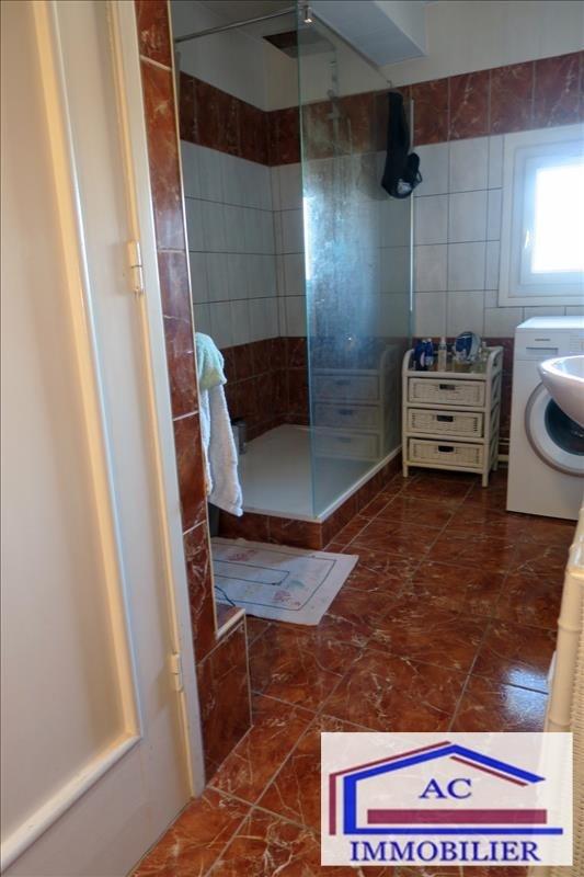 Vente appartement St etienne 138000€ - Photo 9