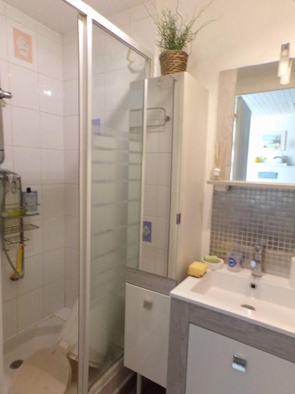 Location appartement Barneville carteret 400€ CC - Photo 6