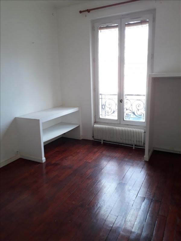 Location appartement Paris 17ème 1120€ CC - Photo 2