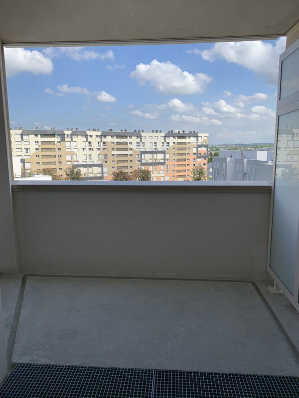 Rental apartment Caen 680€ CC - Picture 8
