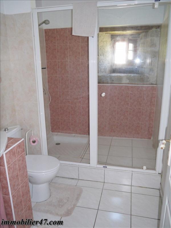 Deluxe sale house / villa Agen 540000€ - Picture 20