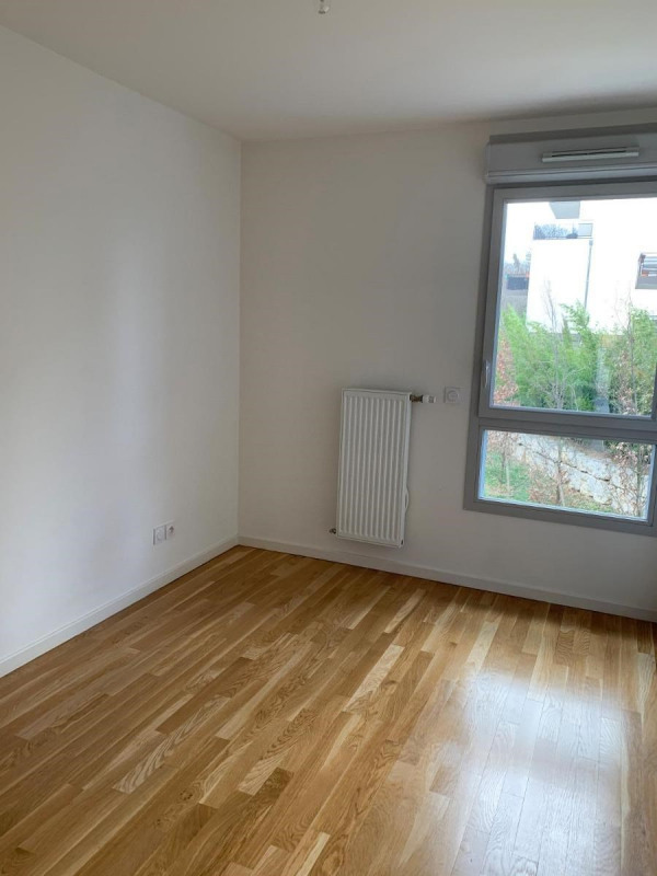 Location appartement Bron 904€ CC - Photo 9
