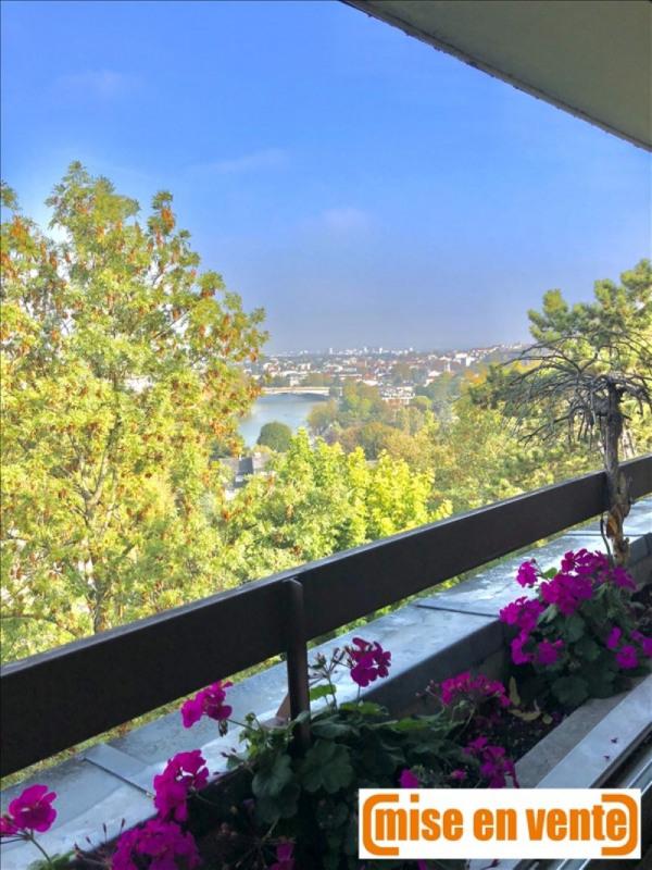 Sale apartment Bry sur marne 374000€ - Picture 7