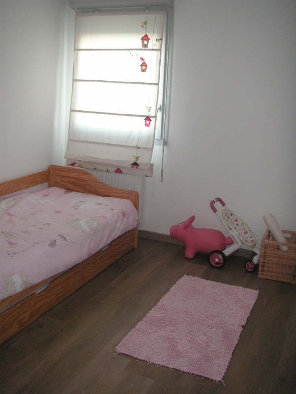 Rental apartment Toulouse 754€ CC - Picture 5