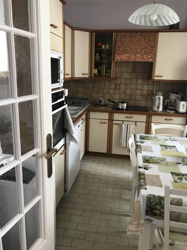 Viager appartement Villefranche-sur-saône 103000€ - Photo 5