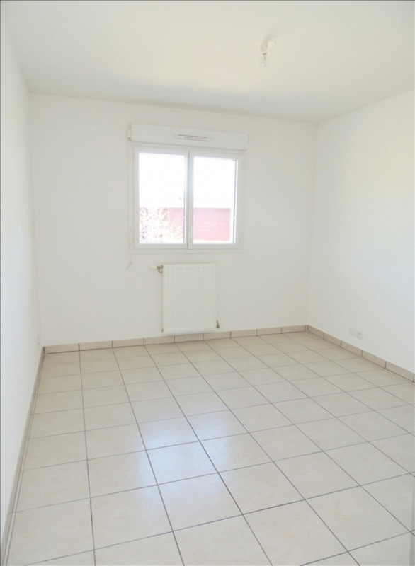 Vente appartement Prevessin-moens 305000€ - Photo 6