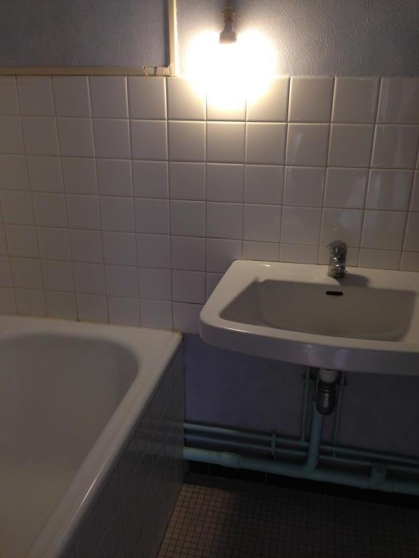 Produit d'investissement appartement Herouville st clair 96000€ - Photo 7
