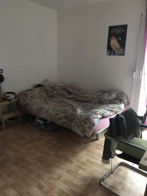 Location appartement Ramonville saint agne 890€ CC - Photo 8