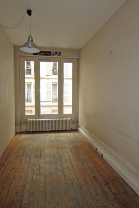 Location bureau Paris 10ème 4 380€ HC - Photo 6