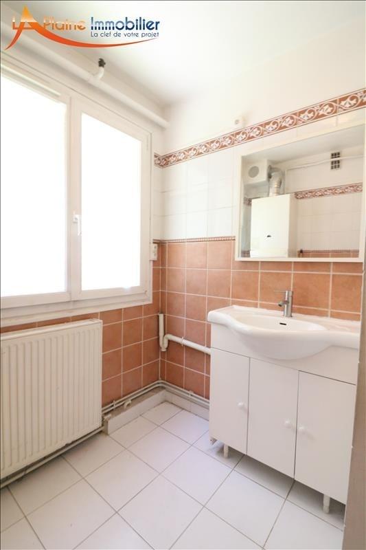 Sale apartment Saint denis 149000€ - Picture 6