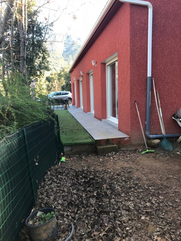 Vente maison / villa Sari-d'orcino 298900€ - Photo 13